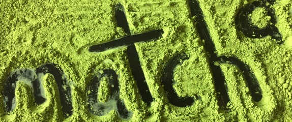 Matcha goes global as trendy ingredient